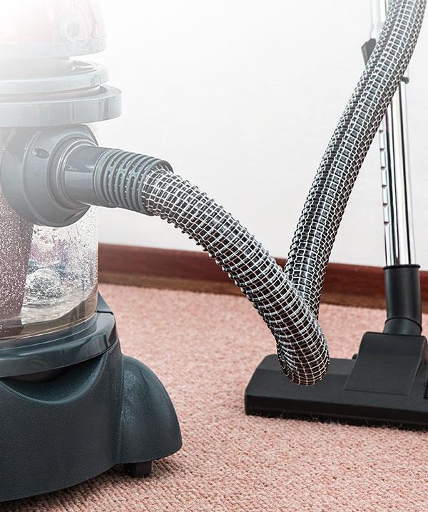 limpieza estancias